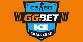 ice london challenge 2020