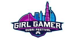 GIRL GAMER Festival 2020 Турнир